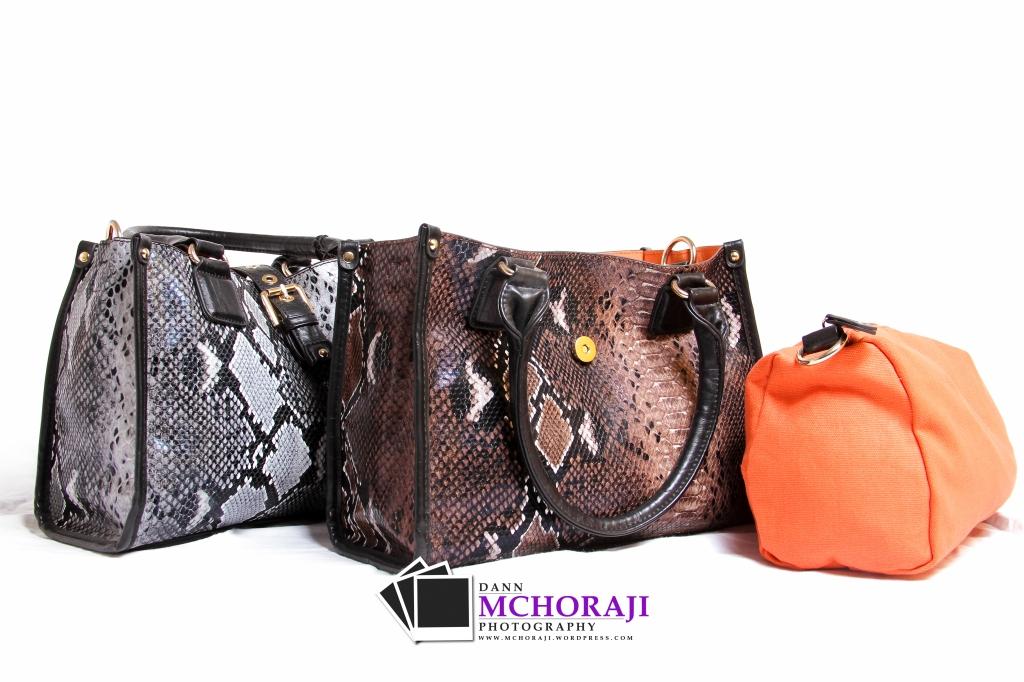 Handbags 04