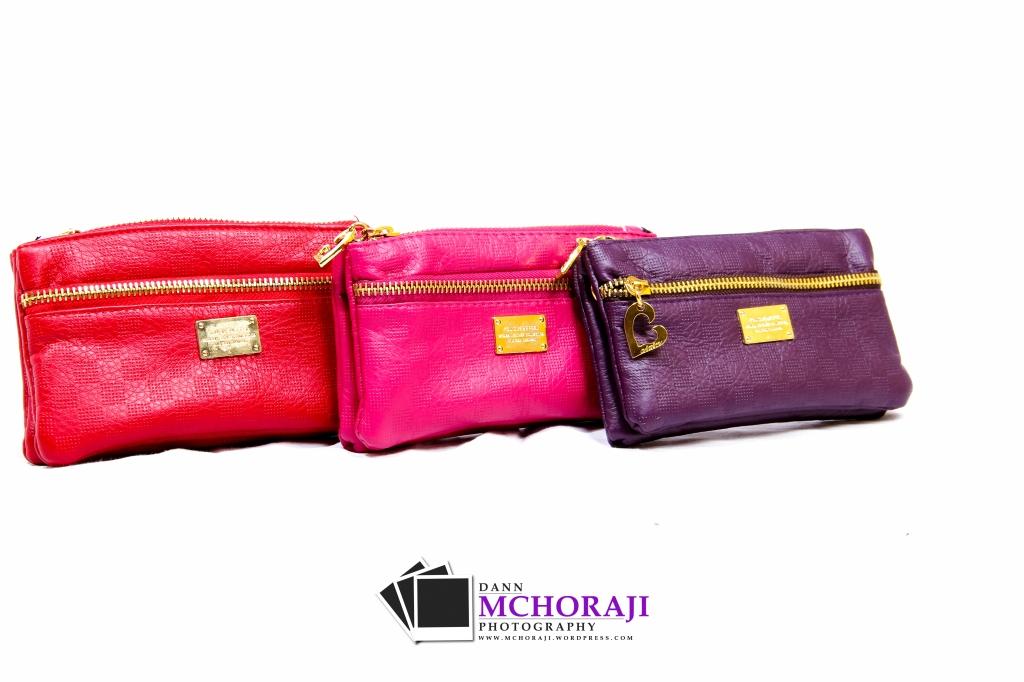Handbags 105