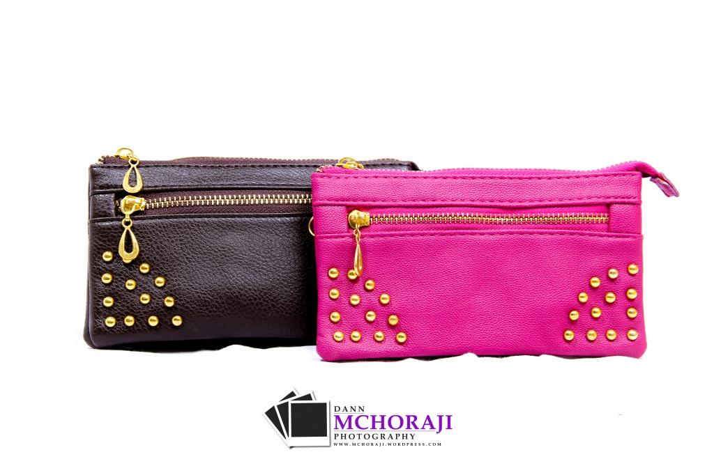 Handbags 106