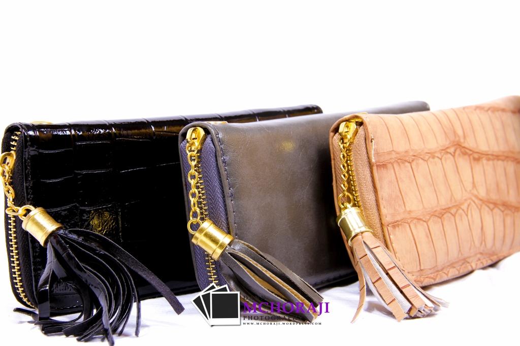 Handbags 109