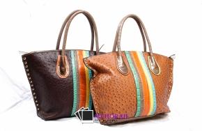 Handbags 17