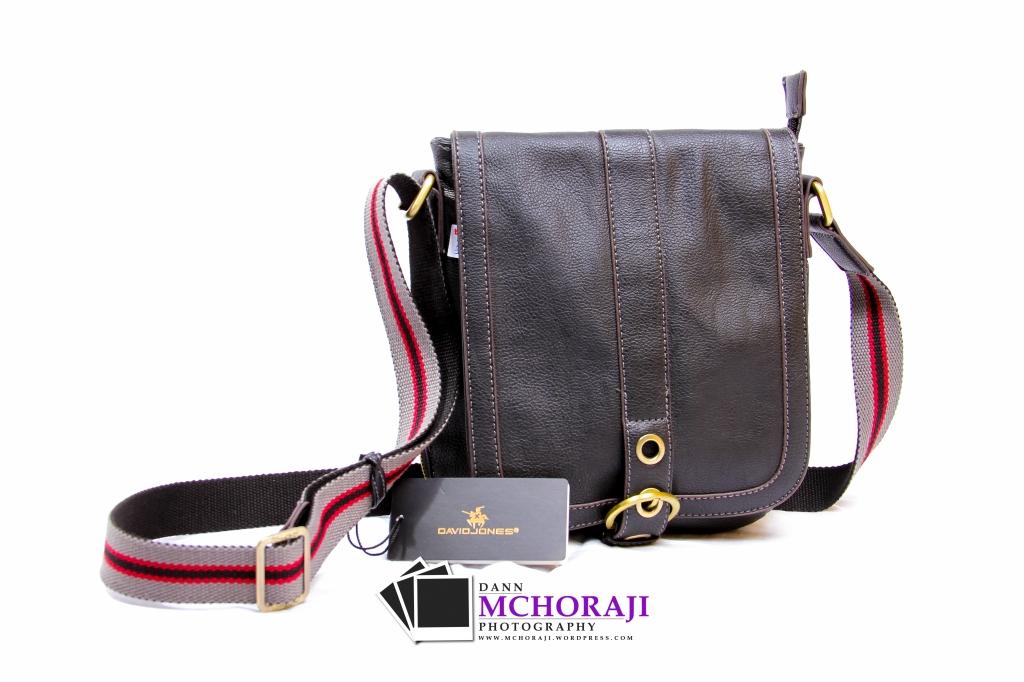 Handbags 26