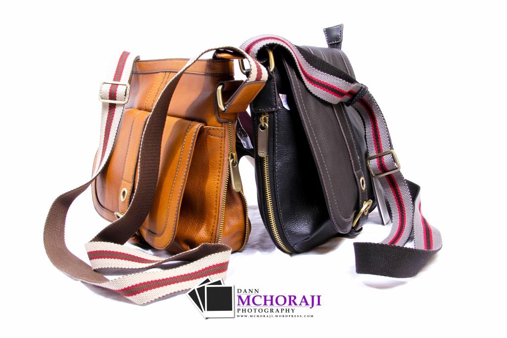 Handbags 34
