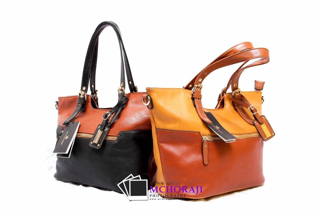 Handbags 39