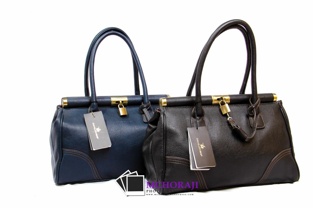 Handbags 45