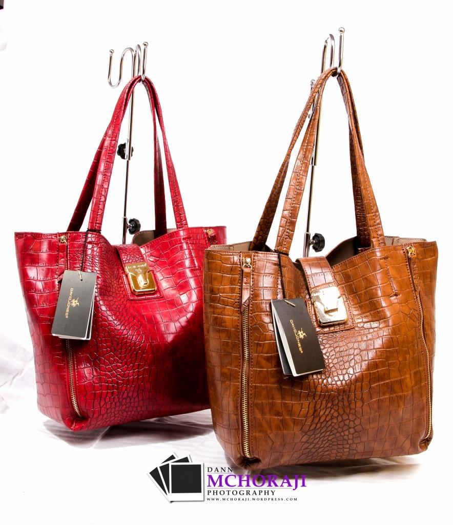 Handbags 58