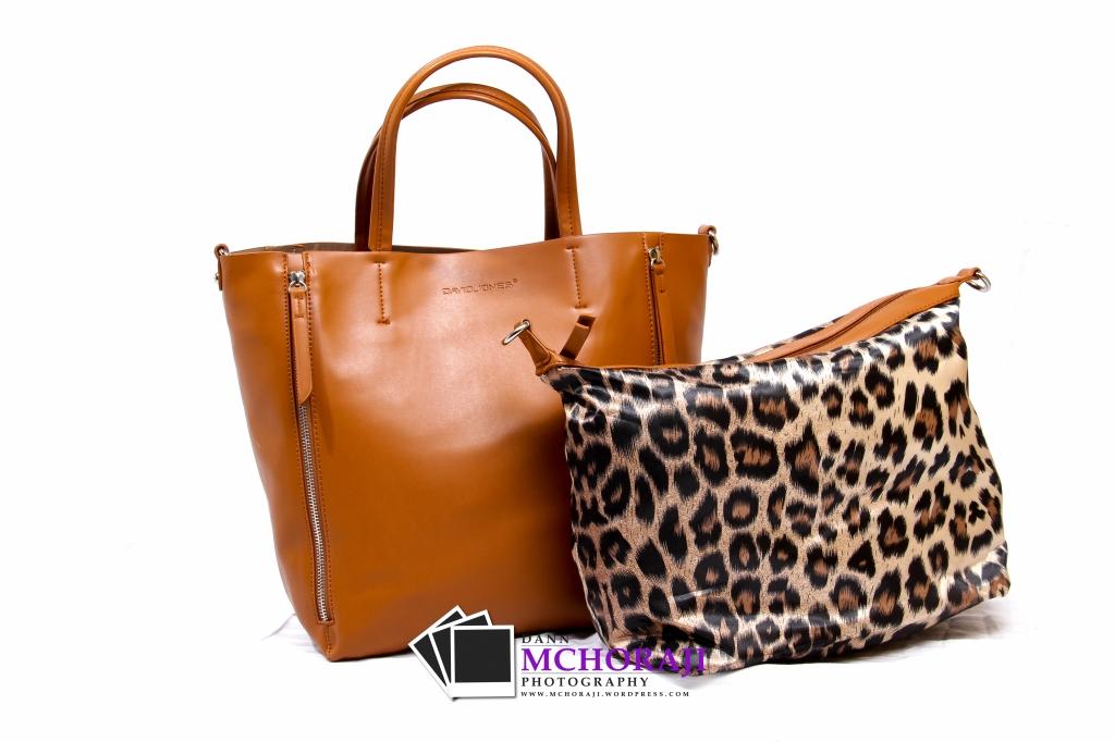 Handbags 61