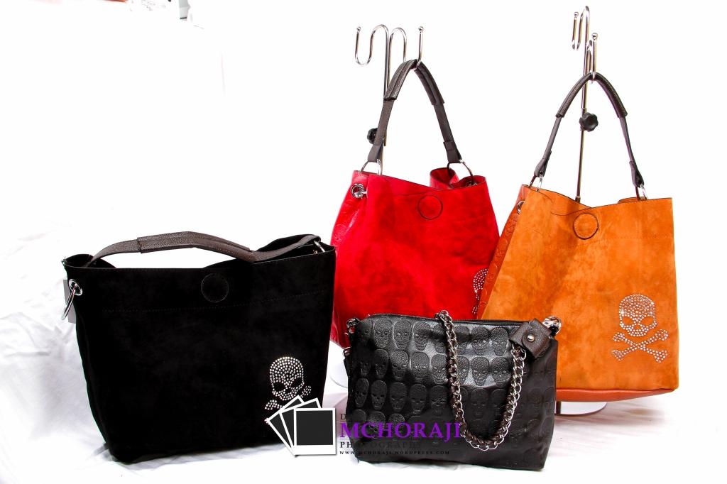 Handbags 83