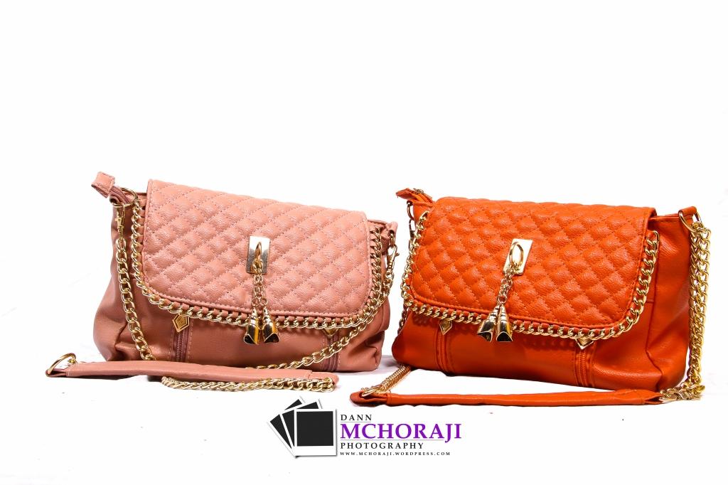 Handbags 85