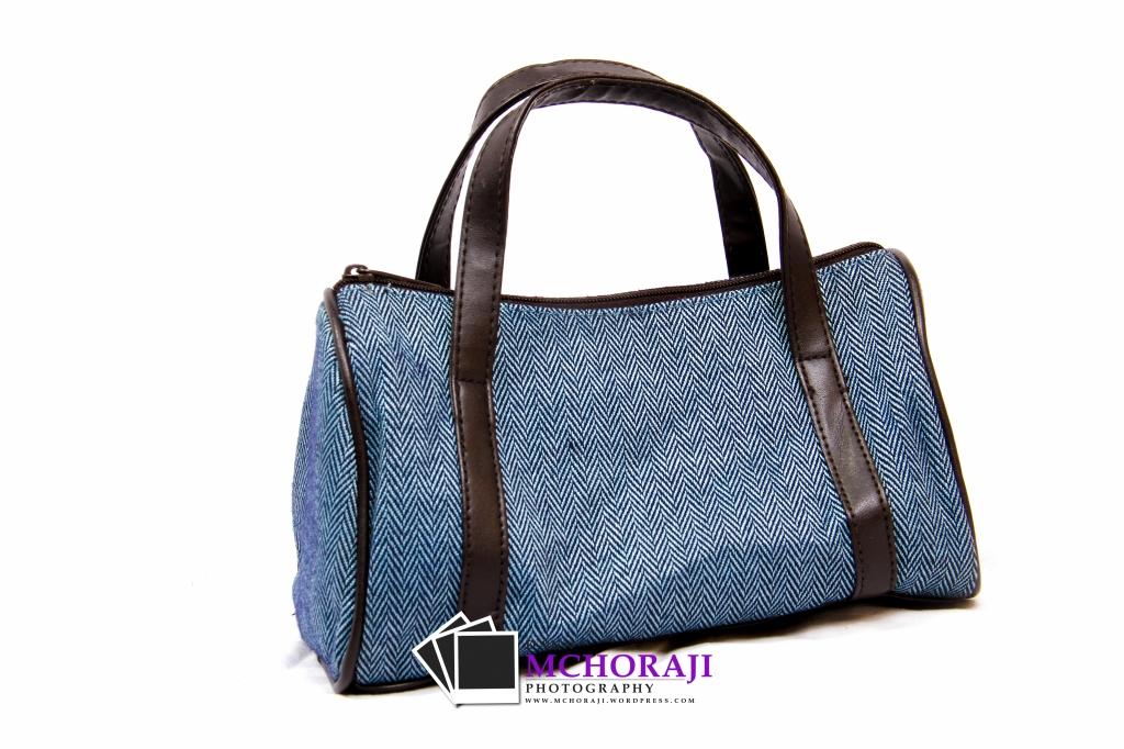Handbags 93
